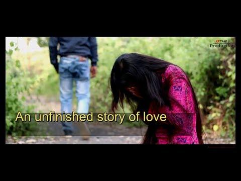 TERA YAAR HOON MAI / MAI DUNIYA BHULA DUNGI TERI CHAHAT ME Hindi Album LOVE Story Video Song