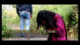 TERA YAAR HOON MAI / MAI DUNIYA BHULA DUNGI TERI CHAHAT ME hindi album LOVE story  song
