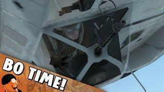 "IL-2 Battle of Stalingrad - ""A Gunner"