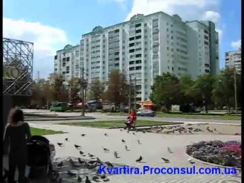 агентство недвижимости ЛюксДом - купить квартиру, элитный