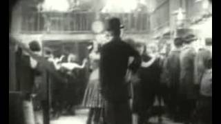 1925 ► La quimera del oro (sub esp+eng)