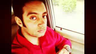 Gabru    Sippy Gill    Dus Mint    Latest Punjabi Songs 2014