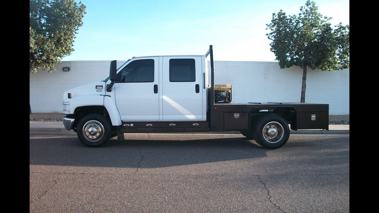 hummer the sale door guy doors pin trucks pinterest for