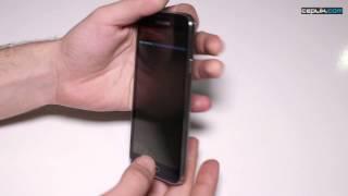Samsung Galaxy S5'e Nasıl Format Atılır?