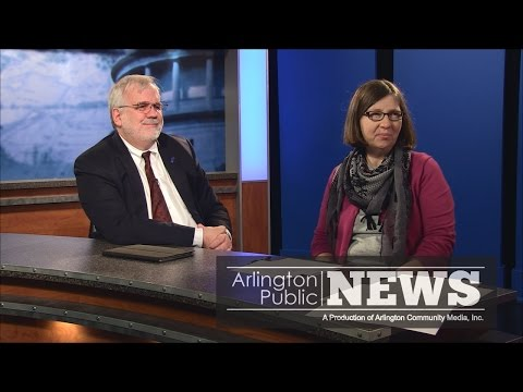 APN | Growing Student Enrollment with Paul Schlichtman and Kirsi Allison-Ampe - Extended
