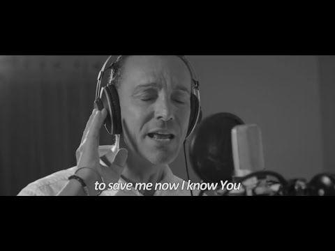 Dan Colombo - My God (Lionel Richie - Lady cover)
