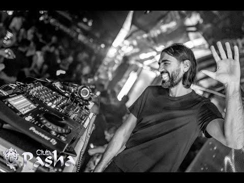 DJ Tarkan - DeeProgress 2019