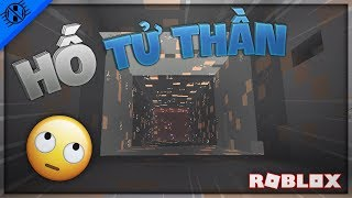 Roblox | Truth Dig The Pit Of Death | Mining Simulator-H3G