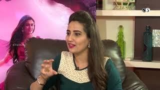 vijayendra prasad and director krish special interview   sri valli movie   e3 talkies