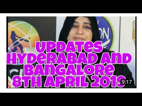 HEERA GOLD Latest News # 8 April Hydrabad Highcourt Full Update