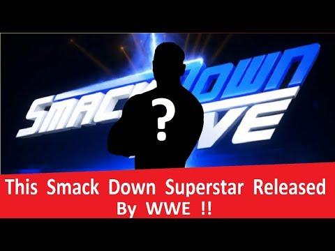 Breaking News , WWE Released A New Superstar Again !! WWE GURUJI