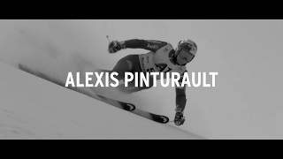My Motivation: Alexis Pinturault