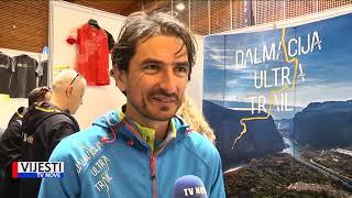 Vijesti TVN - U Umagu odran Sajam sporta 24.04.2019.