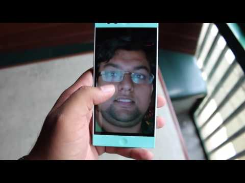 Nextbit Robin India Hands on Overview, Camera, Features