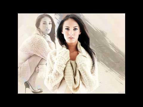 Shawn Desman - Spread My Wings (Original Remix) [HD]