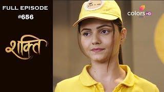 Shakti - 29th November 2018 - शक्ति - Full Episode