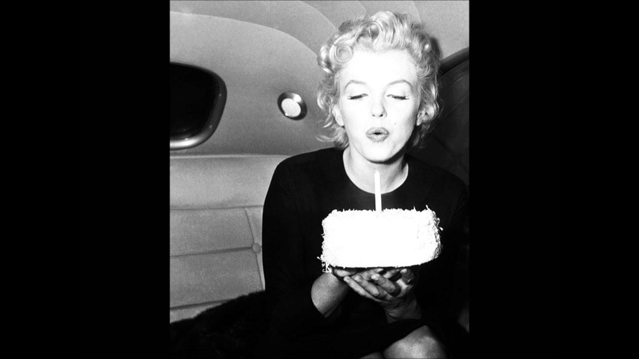 Happy Birthday (james Hardway Remix