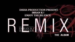 Download IMRAN K ! CHURA LIYA HAI FT. BALLY SAGOO ( DRUM ND BASS MIX BY IMRAN K ! ).wmv MP3 song and Music Video
