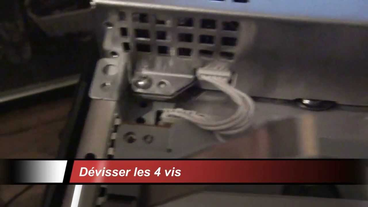 PS3 Erreur 80010201 SOLUTION ? - YouTube