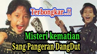 Download Terbongkar | Misteri kematian si pangeran dangdut EBIEM NGESTI #Lida2 #indosiar #MNCTV Mp3 and Videos