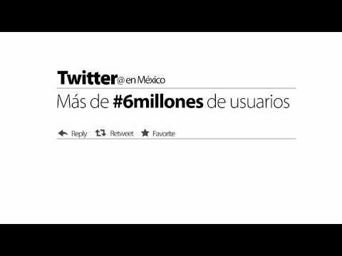 BIENVENID@ AristeguiNoticias.com