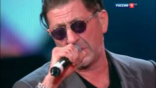 Григорий Лепс – На заре