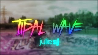 "Julie Anne San Jose - ""Tidal Wave"" (Official Lyric Video)"