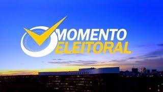 Com fica a questão da campanha eleitoral de candidato sub judice? Edmilson Rufino de Lima Junior's, analista judiciário do TSE, esclarece sobre o assunto no ...