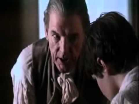 Ludwig van Beethoven BBC Documentary (Part 1 of 18)