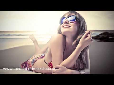 Feeling Good Music: Easy Listening Happy Music for When You Are Feeling Down