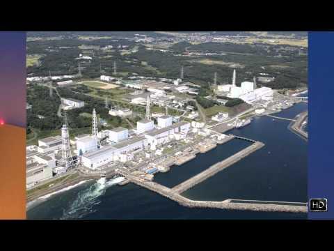 arquitetura-de-reatores-nucleares