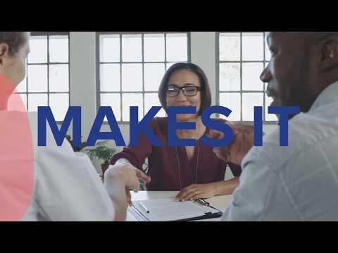 Animoto Create Marketing Videos Online