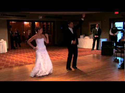 First Wedding Dance The Best Song Mix Youtube