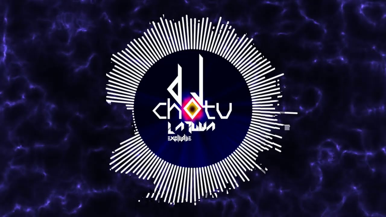 Kochai Ke Paan_Omesh (Special Beat) - DJ Chotu Latuwa × Notty Shekhu