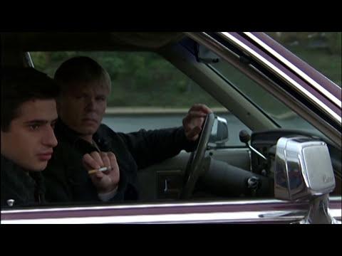 Последний Уик-энд. Фильм. Молодежный Триллер