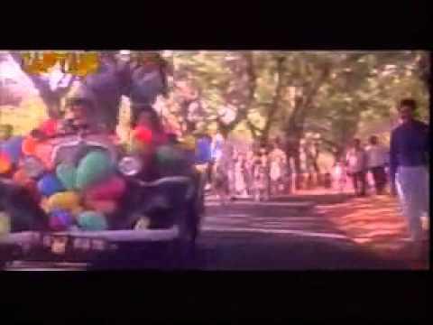 SOCHNA KYA JO BHI GHAYAL SUNNY DEOL   YouTube