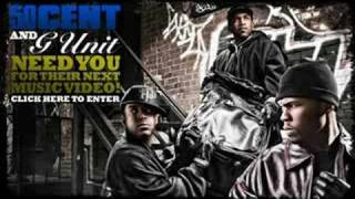 G-Unit - Thicker Than Water