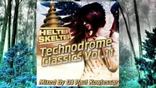 Helter Skelter - Trance Classics 11