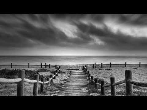DJ Lava  -  The pain of the soul  (original mix)