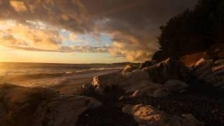 Canon EOS 7D - test video(Оператор Евгений Харланов. Снято без штатива. Редактирование без обработки. Ещё о видео тестах Кэнон: http://shin..., 2011-01-20T00:19:53.000Z)