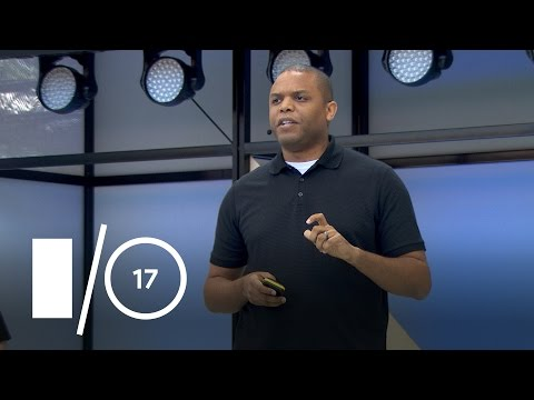 What's New in Android Development Tools (Google I/O '17)