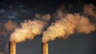 Air Quality 101: The Basics
