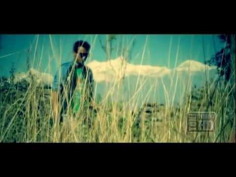 Clipe Remix | Thalles Roberto - Arde Outra Vez ( DJBrunomonteiro 2012 ) HD
