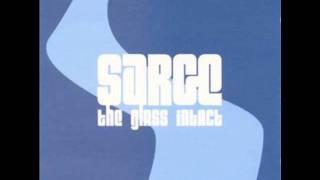Sarge - Homewrecker