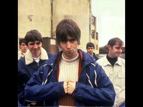 Oasis  Bring it on down  INSTRUMENTAL
