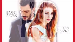 Kiralık Aşk 40 Bölüm Episode 40 Music Model Mey