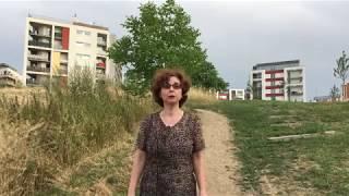 вАЖНО!!! Новый закон для иностранцев в Чехии 2019.  Часть 1 - ТРУДОВАЯ КАРТА