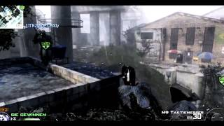 Colt King Pashy: Pash is Fresh! #2 - By Colt Mods (MW2)