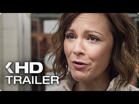 CAPITAL Trailer German Deutsch (2017)
