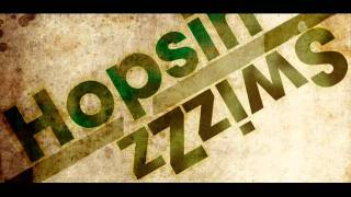 Hopsin Funk Volume 2012 Official Instrumental